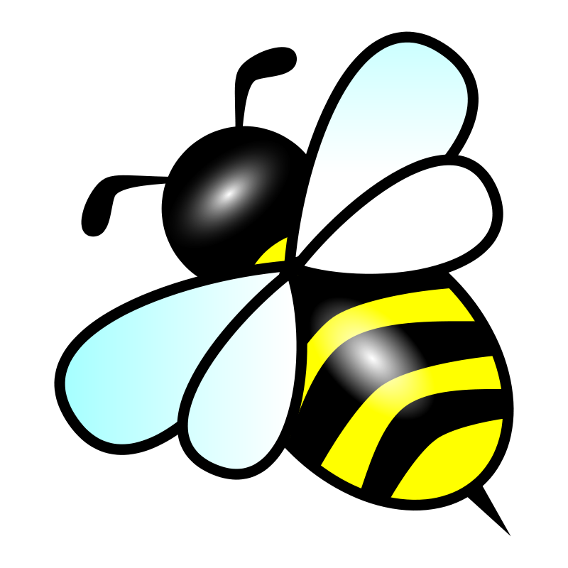 Become Bee Friendly